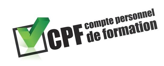 Utilisation-CPF