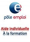 financement-aif-pole-emploi-e1396814313318