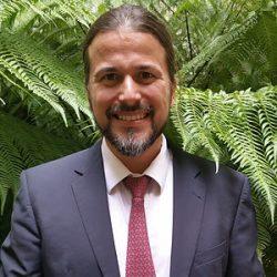 Francis Petot